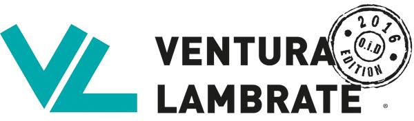 Call for entries Ventura Lambrate 2016