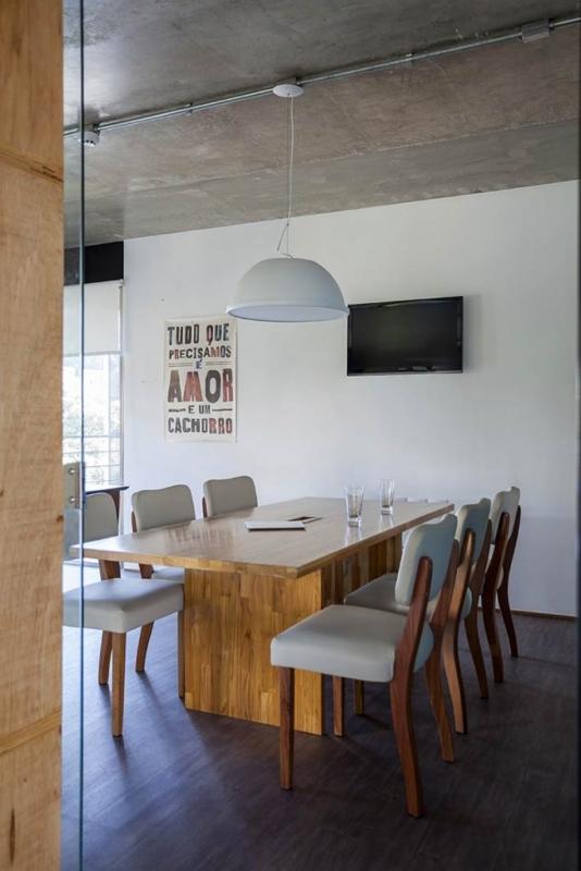 Abrolhos Films by triaarquitetura