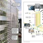 """Lemay Wins Top Honors At The """"Reimagine A New York City Icon"""" Competition"""