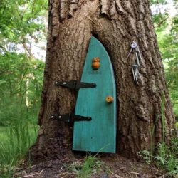 The Gnomist: A Great Big Beautiful Act Of Kindness