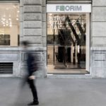 """SET Architects signs ALBUM """"Bff016"""", a temporary installation for Florim during the Fuorisalone 2016"""