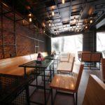 Shila Chain Restaurant- Niavaran Branch by Mohammad Kanisavaran
