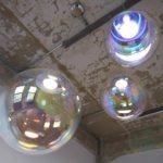 NEO/CRAFT set to open Berlin showroom following award-winning debut year