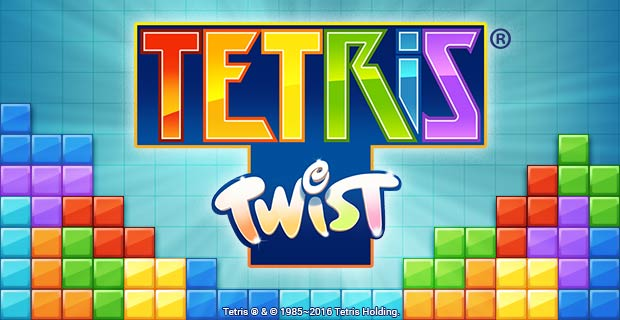 CoolGames Brings Tetris® To Browsers With HTML5
