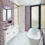 KNOF design creates spectacular 360° Sunrise-Sunset Penthouse in Sofia