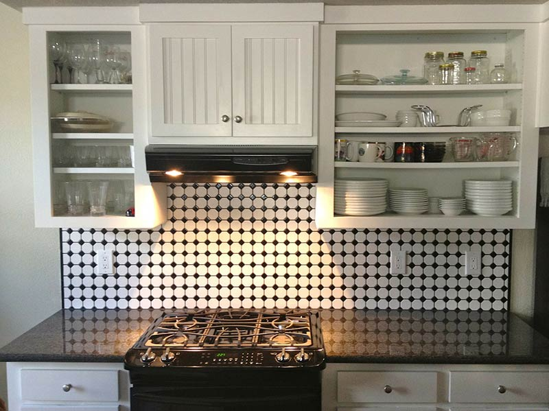 Considerations for Choosing Great-Looking Kitchen Cabinets