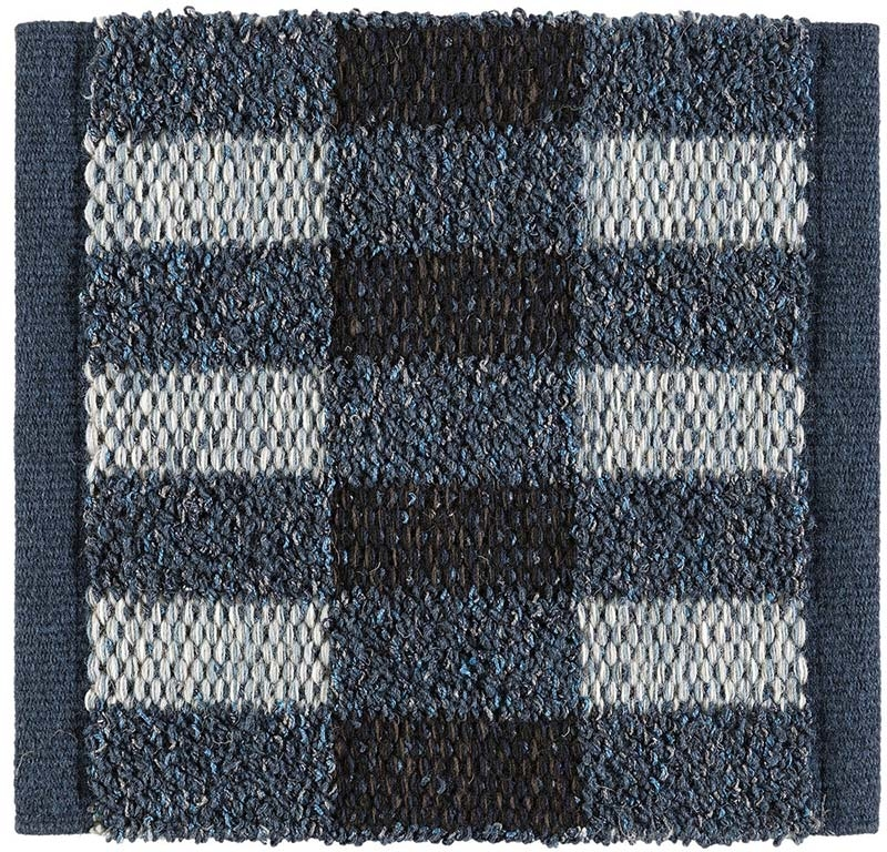 Launch of Kasthalls new rug for fall 2016