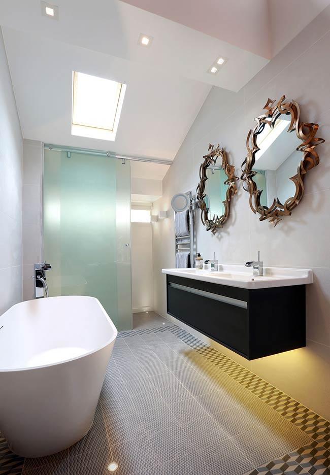 Southwood - Award winning contemporary London townhouse