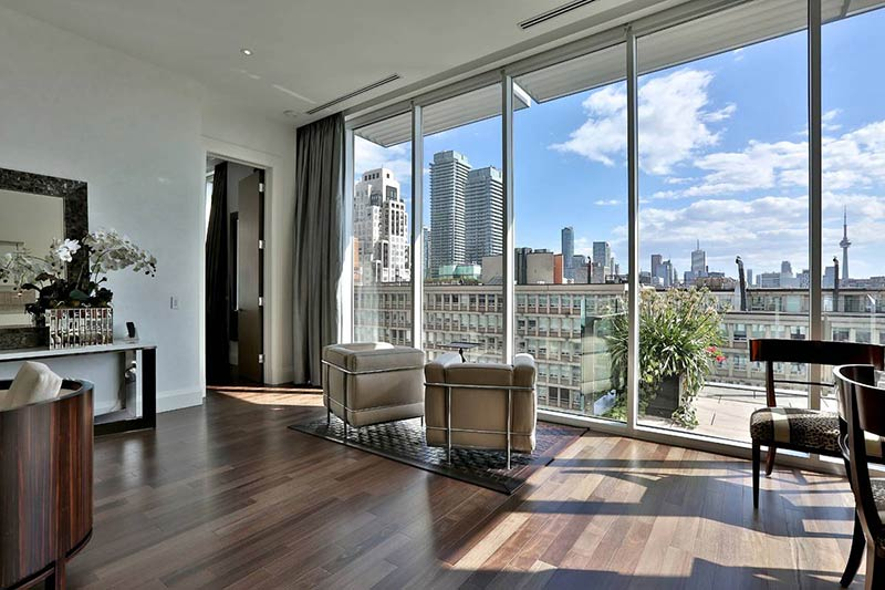 Tips for Remodeling Your Condo