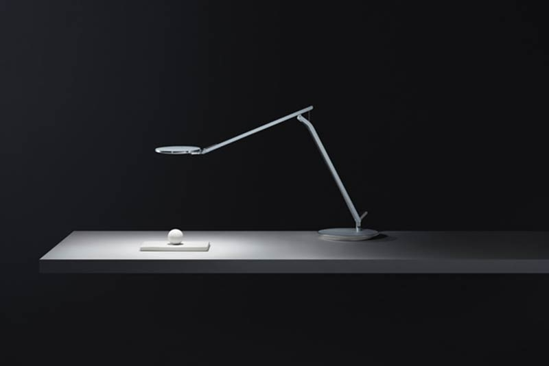 Infinity Task Light by Humanscale