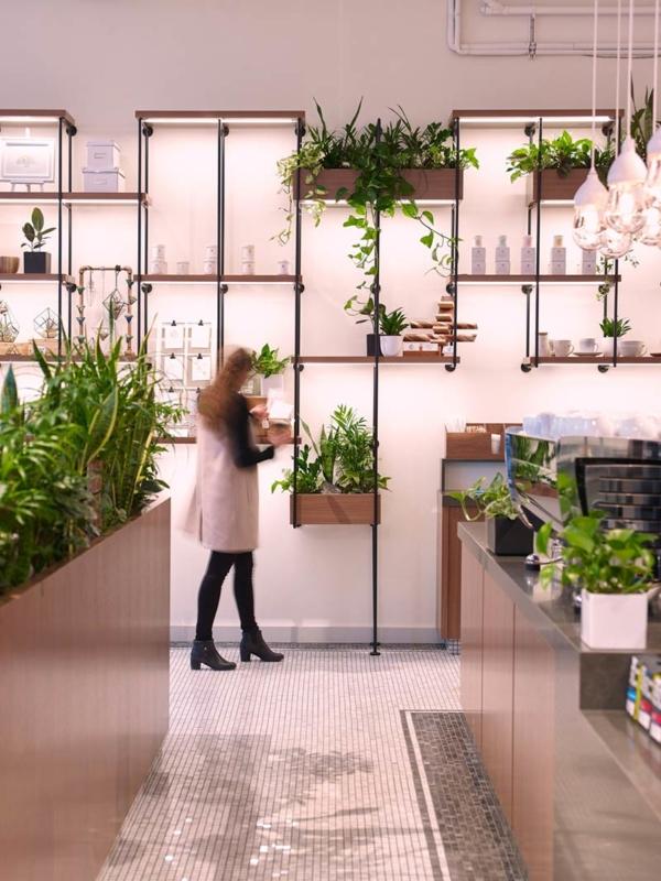 Lemay + Toker Redefines Cultural Landmark with Hudson Block Design