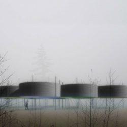 Oculi by Austin+Mergold
