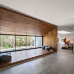 Hide Out House, Los Angeles by Dan Brunn Architecture