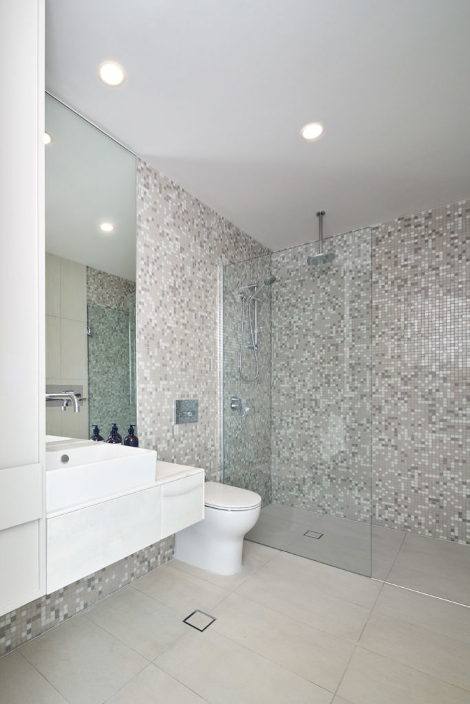 Spring Malvern, Melbourne by Shepherd Consulting Group