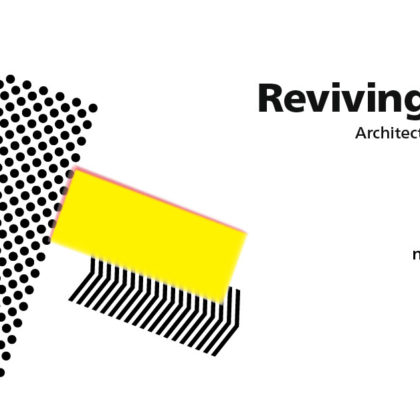 'Reviving NPAK' | Call for Submission