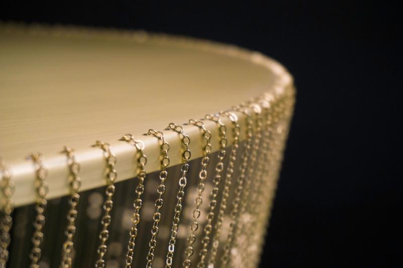 Celeste - Brass