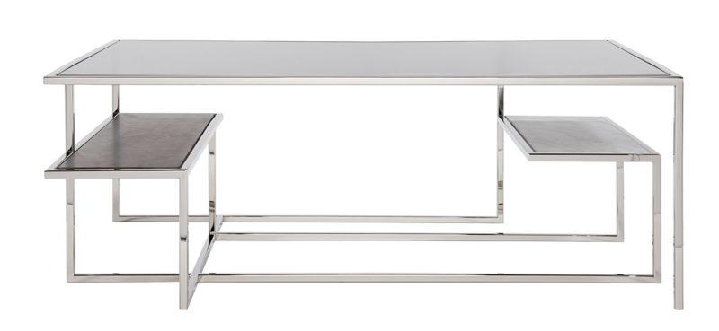 Habitat Coffee Table