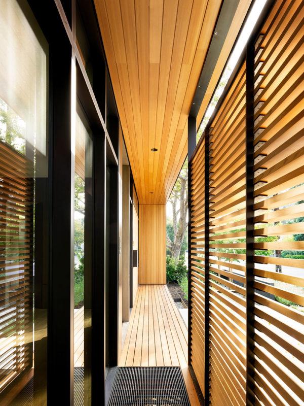 Palo Alto Residence / Studio VARA