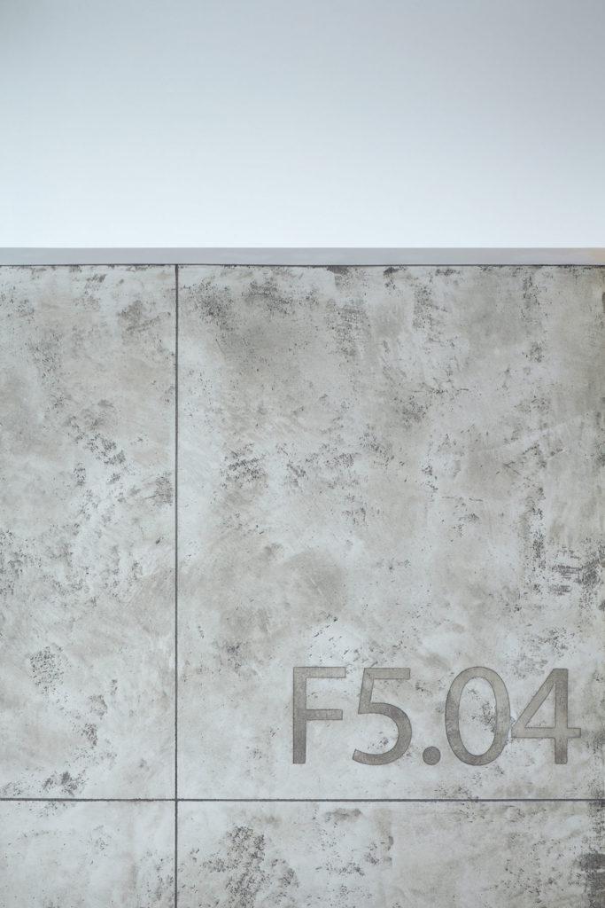 LOFT F5.04 / SMLXL