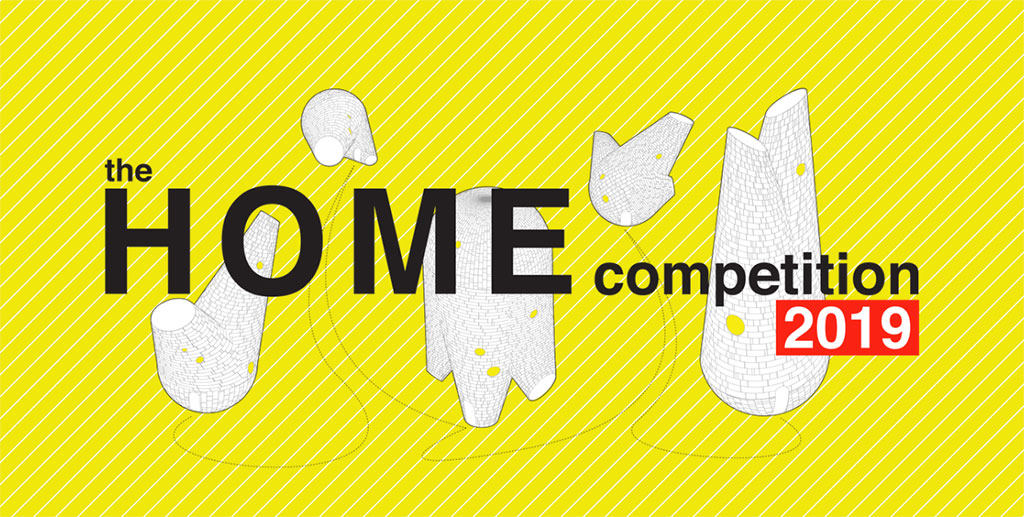 The HOME Competition 2019
