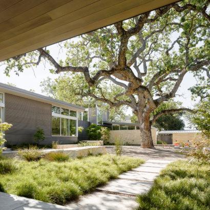 Ranch O|H by Feldman Architecture