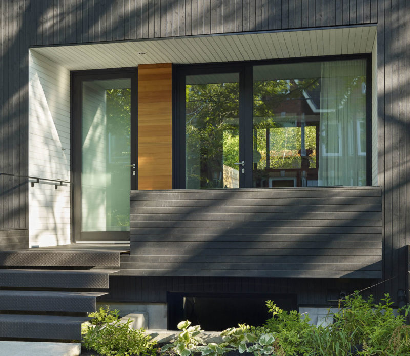 Bellwoods Lodge by Great Lake Studio