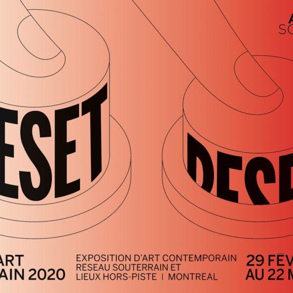 Art Souterrain Festival back for a 12th Edition