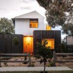 Hampton House by Habitech Systems