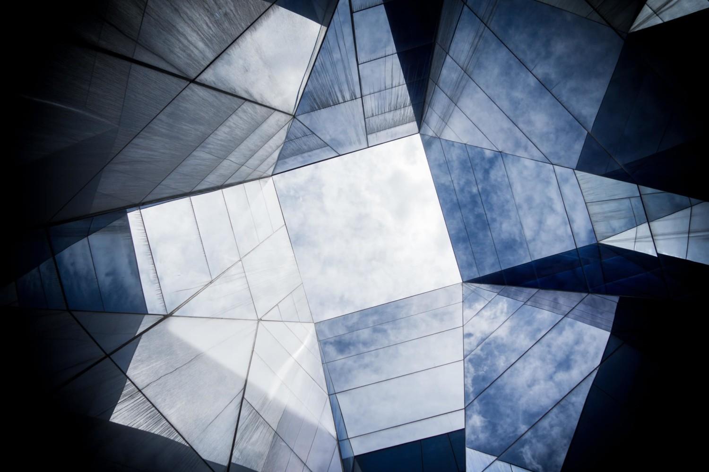 The Architecture MasterPrize – Architectural Design Award Program
