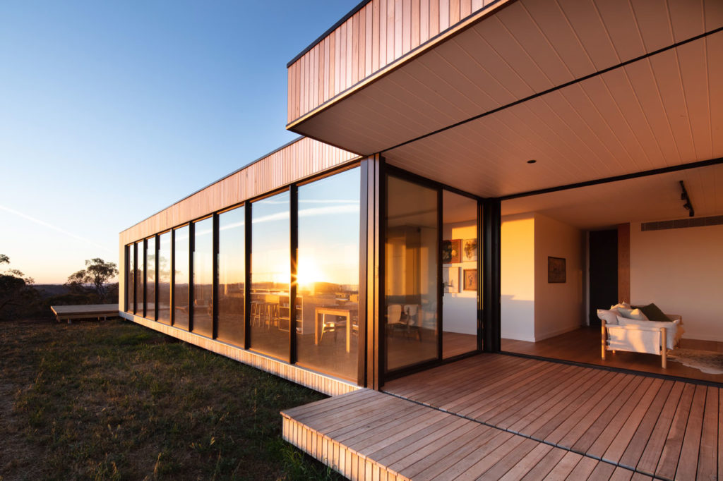 Kangaroobie Home by Modscape