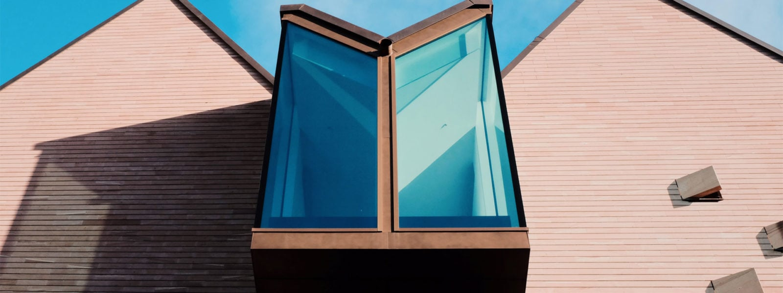 3 Things That Could Potentially Spoil Your Exterior Design Efforts