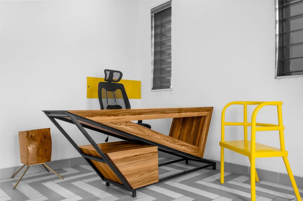 Studio Inkline by Inkline Design Studio