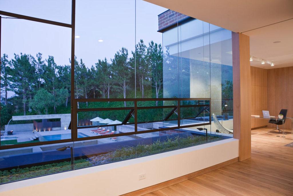 Stoneridge Residence by Assembledge+