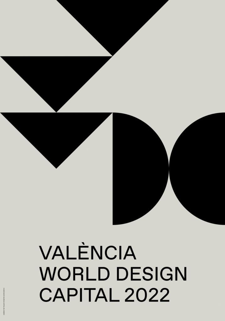 Honorable Mention | Iban Ramón | Gris | Associació València Capital del Disseny