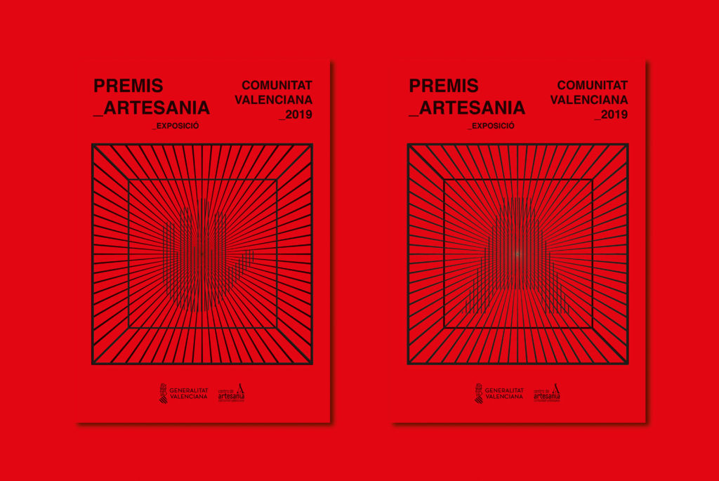 Honorable Mention | Creatias Estudio | Centre Artesanía València