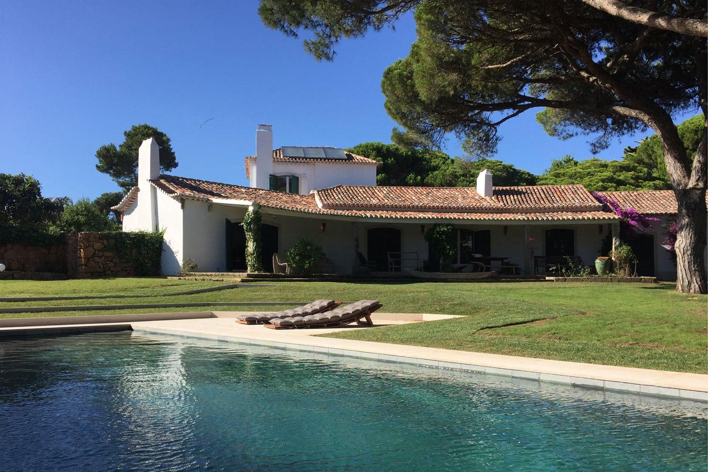 Guia House by Contacto Atlântico
