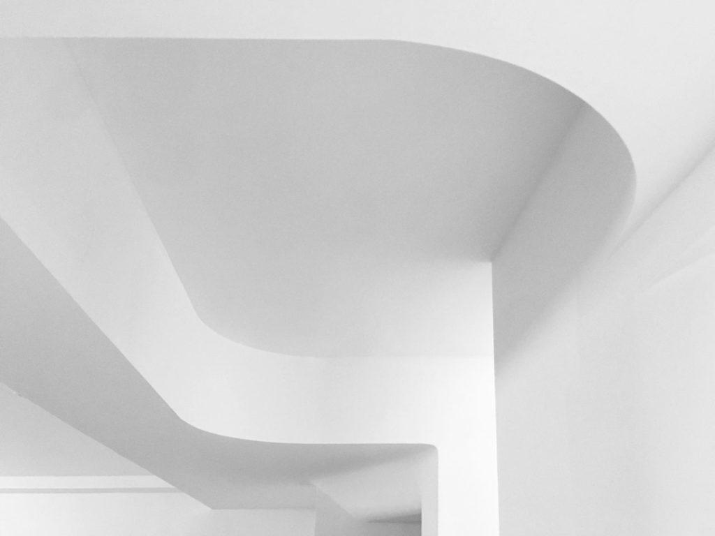 Maison Ave Courcelette by Salem Architecture