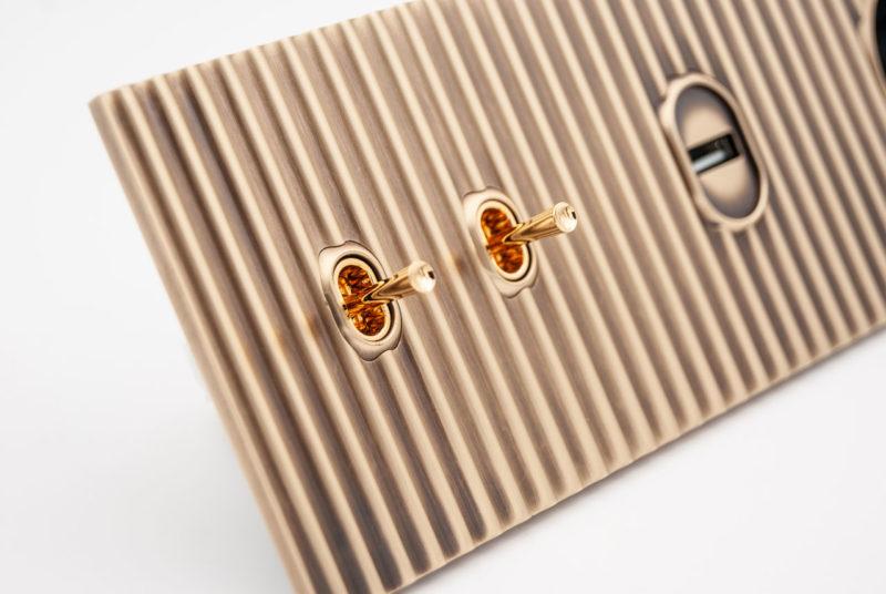 MELJAC Presents its Cannelée Collection