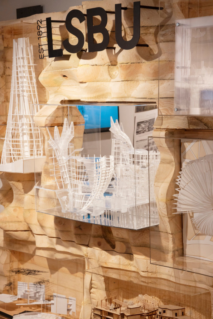 Time Space Existence 2021 - The Venice Biennial Architecture Exhibition