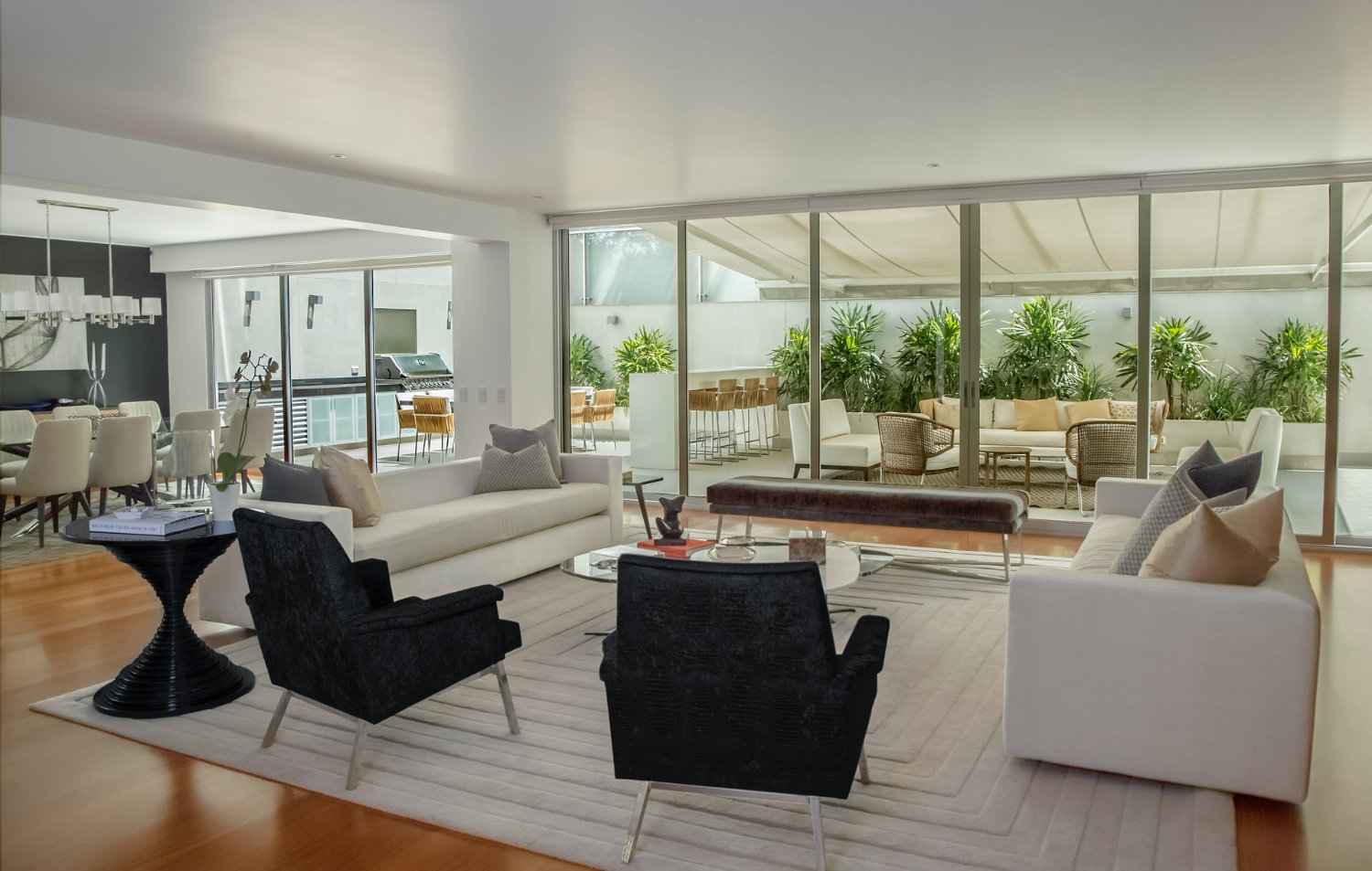 Top Design Features Perfect For a Rental Property